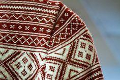 Ufda Shop - Fine Scandinavian Gifts