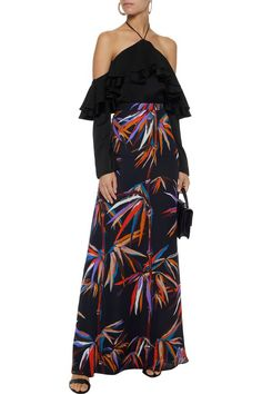 0dc23541da 12 Best fancy midi dress images