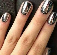 cute nails for summer #nails