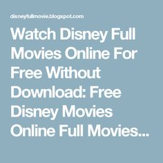 Watch free full movies no download online disney\'s newsies the.