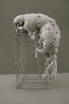 Image result for construction foam model