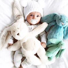 babies | follow : @ngarciia0824
