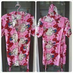 kimono hk anak, size 5-8 y, Rp. 80.000  pemesanan & info  pin = 7E6B210D & 2B04DD91 line id = koleksihellokitty WHATS APP = 087823131666 ym = koleksi_hellokitty  fan page https://www.facebook.com/koleksihellokitty website http://koleksihellokitty.blogspot.com/ instagram @angelcallista twitter https://twitter.com/hellokitty_gift