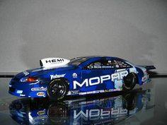 Model Cars Kits, Kit Cars, Metal Models, Scale Models, Rc Dragster, Nascar Engine, Hobby Cars, Dodge Muscle Cars, Drag Cars