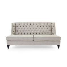 Fortuna 2 Seater sofa Contact Us for more Fabric options or or feel free toy use your own fabric for a better price