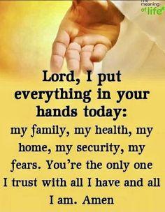 Devotional Quotes, Prayer Quotes, Scripture Quotes, Faith Quotes, Bible Verses, Scriptures, Religious Quotes, Spiritual Quotes, Positive Quotes