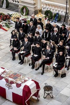 Denmark Royal Family, Danish Royal Family, Royal Life, Royal House, Prince Felix Of Denmark, Royal Christmas, Prince Frederick, Danish Royalty, Crown Princess Mary