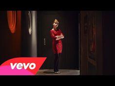 Luce - Polka - YouTube
