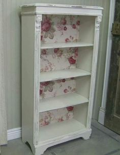 Might do this in my closet.