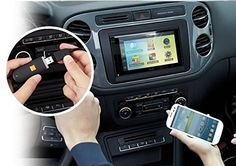 Special Offers - Parrot Asteroid SMART Digital Media Receiver with Navigation Apps Multimedia and Hands-Free Bluetooth - In stock & Free Shipping. You can save more money! Check It (September 23 2016 at 05:54AM) >> http://caraudiosysusa.net/parrot-asteroid-smart-digital-media-receiver-with-navigation-apps-multimedia-and-hands-free-bluetooth/