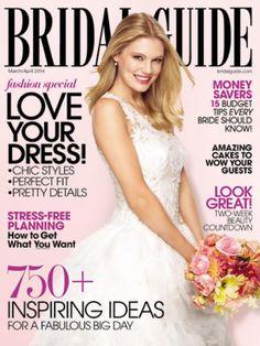 Rahmani abdelatif rahmaniabdelati on pinterest start planning your wedding with these free wedding magazines a free magazine from bridal guide junglespirit Gallery