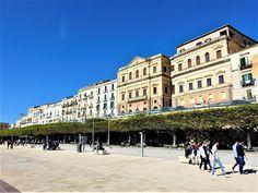 Vakre Sicilia – Roadtrip i 8 dager! I 8, Catania, Road Trip, Louvre, Travel, Viajes, Road Trips, Trips, Traveling