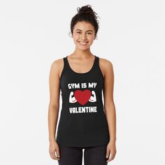 Awesome products designed by independent artists Best Shopping Websites, By Walid, Clothing Sites, Black Girl Fashion, Racerback Tank Top, Online Shopping Clothes, Alternative Fashion, Chiffon Tops, Athletic Tank Tops
