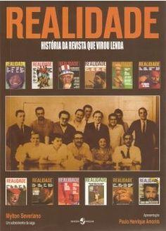 A história da revista que virou referência de jornalismo nos anos 60.