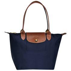 Shopping Bag S, Taschen, Marineblau (Ref.:2605089)