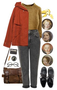 """plates"" by paper-freckles ❤ liked on Polyvore featuring VIPARO, Chicnova Fashion, Topshop, Zara, Ash and Retrò"