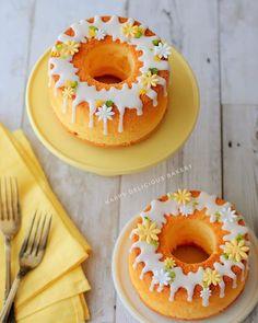 100均シリーズ(笑) |  ♪Happy Delicious Bakery♪ - 楽天ブログ