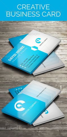Creative Business Card PSD Print Template | Download: http://graphicriver.net/item/creative-business-card/7504078?WT.ac=category_thumbWT.z_author=Febrian21ref=ksioks