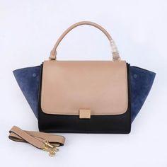 celine bags sale online