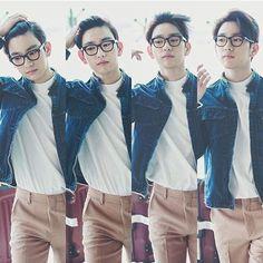 #GOT7 JUNIOR #sunjine  #got7 #junior #jinyoung #jyp #jypfamily #logturbulence #hardcarry #comeback #korea #koreanboy