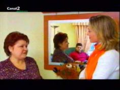▶ Frontera social.Sindrome de Asperger - YouTube