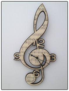 """♬ ♡ ♬ """"Por seres tão inventivo... E pareceres contínuo... Tempo, tempo, tempo, tempo... És um dos deuses mais lindos... Tempo, tempo, tempo, tempo..."""" ♬ ♡ ♬ [Oração Ao Tempo - Caetano Veloso]"""