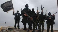 Die Terrorgruppe Al-Nusrah-Front in Syrien hat sich offiziell von der Terrormiliz Al-Kaida losgesagt und sich umbenannt. Gleiche Scheiße mit neuem…
