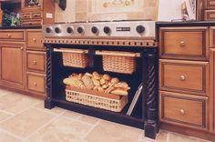 interior design ideas for kitchens kitchen cabinet design ideas home design kitchen ideas #Kitchen