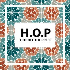 Hot off the Press is a regularly released design collection created by our own Materialised in-house designers. The design styles are varied to cater to a broad audience. Most designs have two to three co-ordinates to help you create your own story and furnish a complete room with ease. These designs can be printed on demand onto any of our base cloths, print compatible furnishing textiles or commercial wall vinyls with low minimum order quantity. Create Your Own Story, Design Styles, Vinyls, Cloths, Catering, Commercial, Designers, Textiles, Base