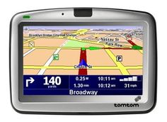 TomTom GO 510 4-Inch Bluetooth Portable GPS Navigator (Discontinued by Manufacturer) - For Sale Check more at http://shipperscentral.com/wp/product/tomtom-go-510-4-inch-bluetooth-portable-gps-navigator-discontinued-by-manufacturer-for-sale/