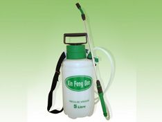 Backpack Weed Sprayers Zhejiang Dingfeng Plastic Co