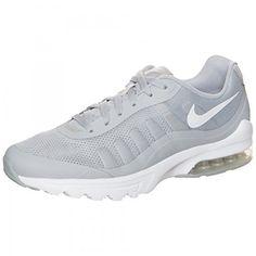 Nike Air Max Invigor, Chaussures de Running Garçon: Chaussures Nike, de sport. br /> Modèle: 749680-011 NIKE AIR MAX INVIGOR