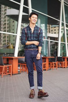 49 Best Male Fashion Bloggers Style Images Man Fashion Male