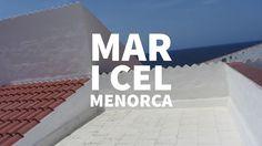 Hostal Mar i Cel Menorca, España. Las mejores imágenes de Mar i Cel Meno...