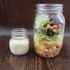 Salada de Perú, Maçã, Aipo e Frutos Secos