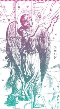 Ultimate Guide to Moon Phase Manifesting and Lunar Magic - TarotLuv Virgo Art, Zodiac Art, Zodiac Horoscope, Sagittarius, Astrology, Lunar Magic, Virgo Moon, Moon Phases, Tarot Cards