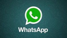 WhatsApp uygulaması için görüntülü görüşme fonksiyonu yeniden beta sürümünde test edilmeye başladı. #DigitalGuruShop
