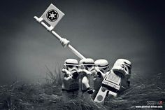 lego-star-wars-figurine-photography-14