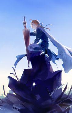 #Gintama #Kamui