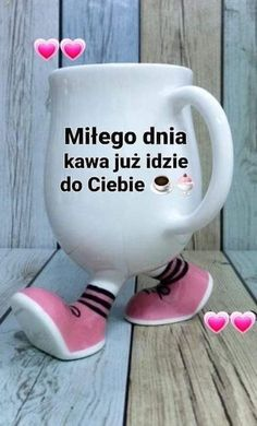 17 nowych pomysłów wybranych specjalnie dla Ciebie - Poczta o2 Good Morning Beautiful Quotes, Weekend Humor, Beautiful Love Pictures, Night Quotes, Happy Thoughts, Funny Texts, Clip Art, Pictures Of Jesus, Text Posts