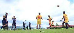 Rionegro recibirá mañana a Nacional en partido aplazado de la Liga Águila - Telemedellín (Comunicado de prensa) (blog)