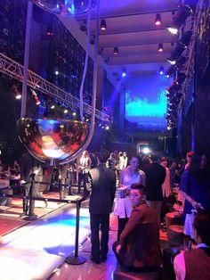#hotel W Restaurant Bar, Cozy, Concert, Places, Concerts, Lugares