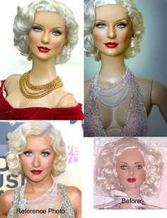 Doll_repainted_as_Christina_Ag_by_noelin
