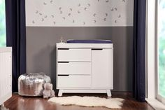 https://truimg.toysrus.com/product/images/babyletto-hudson-3-drawer-changer-dresser-with-removable-changing-tray-whit--DF411E4A.zoom.jpg