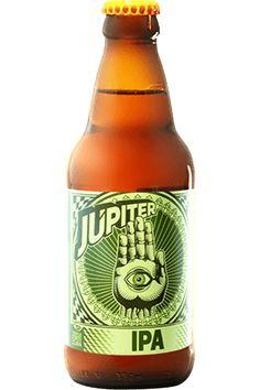 Júpiter IPA