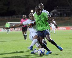 Tintswalo Tshabalala Running, Stars, Keep Running, Why I Run, Sterne, Star