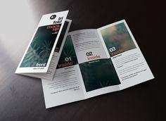 Download 17 Mockup Ideas Mockup Mockup Free Psd Mockup Design