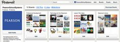 Four Ways to Use Pinterest in Education