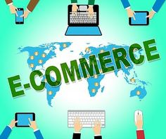 3 Bits of Social Media for E-Commerce Tips from Successful Social Sellers