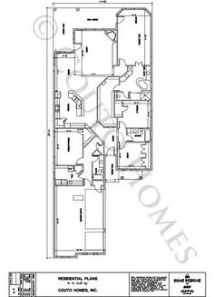 3c3bcc08eddf76f05f9836f08bf284ab car garage motor motor court series floorplans a pinterest collection by couto